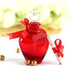 Send Valentine Gifts to USA for Your Husband at Unbeatable Price.