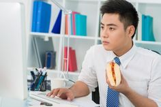 4 Awesome Skills You Can Learn On Your Lunch Break | CAREEREALISM