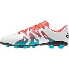 reputable site 57e00 e69cc adidas X15.4 Women s Football Boots
