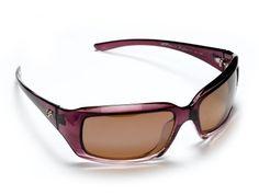 $39.95 7. Pepper's Sophia Women's Polarized Sunglasses - 7 Fabulous Sunglasses for Running … |Lifestyle