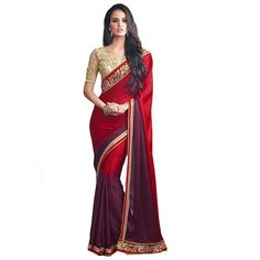 The culture of India fashion is amazing . Their style of dressing is beautiful and exotic, as well as the bangles and other jewelry they dress up their clothing with.