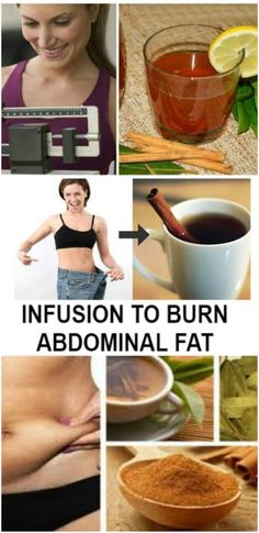 In this article, we're going to present you a natural homemade remedy against abdominal fat! It's magical! It will help you lose the unwanted abdominal fat in only 2 weeks, but you must take it every day and never stop! Many people nowadays have this problem. Getting rid of abdominal fat is one of the most difficult