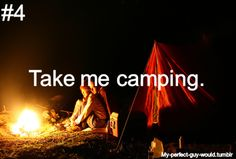 World Camping. Tips, Tricks, And Techniques For The Best Camping Experience. Camping is a great way to bond with family and friends. Tent Camping, Camping Hacks, Outdoor Camping, Camping Outdoors, Relationship Bucket List, Relationship Goals, Relationships, Perfect Relationship, Unique Valentines Day Gifts