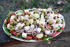 Pasta Salad, Cobb Salad, Potato Salad, Cookie Recipes, Avocado, Food And Drink, Health Fitness, Potatoes, Ethnic Recipes