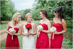 South African Weddings, Bridesmaid Dresses, Wedding Dresses, Green Leaves, Fashion, Bridesmade Dresses, Bride Dresses, Moda, Bridal Gowns