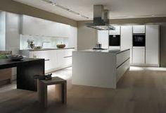 miele kitchen design - Αναζήτηση Google