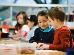 Los niños tienen todo lo que necesitan para divertirse en su tiempo libre; imaginación, energía ¡y las actividades de Manualidades y Juegos en Ocioscul! ¡Entra en ocioscul.com e infórmate sobre nuestra propuesta de tiempo libre para niños y adultos!