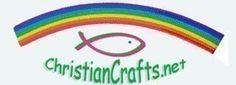 Bible Crafts bible-activities