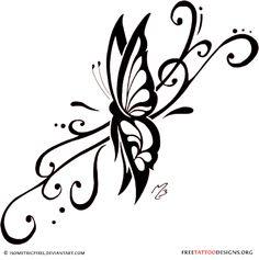Nathalie La-li-lu-le-lo uploaded this image to 'Tattoos and patterns'.  See the album on Photobucket.