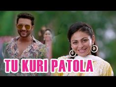 Chaar Din Sandeep Brar Kulwinder Billa New Punjabi Songs
