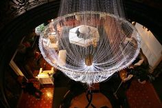 Delightfull - Projects Hospitality Design, Chandelier, Ceiling Lights, Interiors, Interior Design, Luxury, Projects, House, Vintage