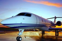 Charter a Private Jet in Washington D. from Bolt Jets - Ranked number one private jet charter company in Washington D. Gulfstream G650, Gulfstream Aerospace, Luxury Jets, Luxury Private Jets, Private Plane, Ibiza, Jet Plane, Air Travel, Luxury Travel