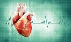 5 Tried-and-Tested Natural Remedies For Quickly Relieving Heart Palpitations