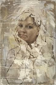 Image result for jonathan yeo portrait artist