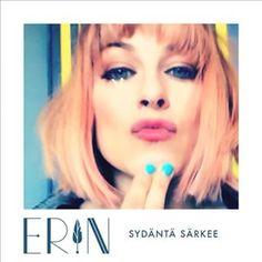 Erin - Instagram Profile - INK361