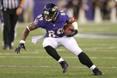 NFL News: Player News and Updates for 9/13/14   Sports Chat Place