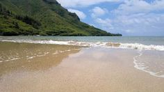 Kahana bay and river!!!!!!!!!!!!!!!!!! east oahu we need to paddle board here