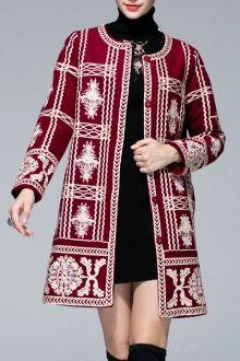 Coats For Women - Shop Designer Womens Winter Coats Online | DEZZAL - Page 2