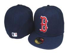 Boston Red Sox Casquettes M0019
