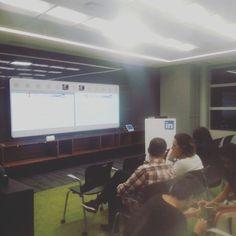 """""""Ja vai começar a palestra da Rock Content no LinkedIn São Paulo.  Agregando hoje ainda mais conhecimento e fazendo networking com agências digitais  do centro de São Paulo.  Evento da Abradi-SP em parceria com a Rock Content e LinKedin  #digitalagency #digitalmarketing #webdesign #negocios #business #agenciaExacto #office#digitalagency #Work #tecnology #services #inboundmarketing#design#corporate #webdesign #webs #networking #digital #negocios #businessevent #corporatelife"""" by…"""