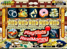 Casino online ohne echtgeld