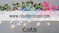 Visita nuestra web Encontrarás de todo!  #ClaudiaCassani  Pedidos vía web & whatsapp [ver perfil]