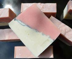 Make Design, Candle Making, Soap Making, Perfume, Homemade, Feta, Health, How To Make, Crafts