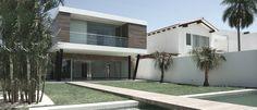 Contemporary-Interior-Design-Bolivia-00