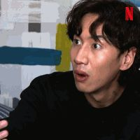 Discover & share this Busted! GIF with everyone you know. GIPHY is how you search, share, discover, and create GIFs. Yoo Jae Suk, Kwang Soo, Television Program, Running Man, New Trends, Kdrama, Giraffe, Netflix, Gifs