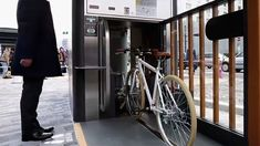 japan-bike-technology-storage-01