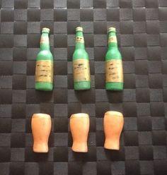 Cake Decorating Beeston : Beer Bottle Cake auf Pinterest Bier Kuchen, 21 ...