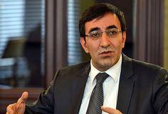 """Kalkınma Bakanı Cevdet Yılmaz Türkiye Büyük Millet Meclisi (TBMM) Plan ve Bütçe Komisyonu'nda, """"Torba Kanun"""" teklifinin maddeleri üzerindeki görüşmelerde milletvekillerinin sorularını yanıtladı"""