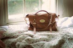 bag, comforter