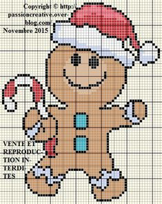 Xmas Cross Stitch, Beaded Cross Stitch, Cross Stitch Baby, Cross Stitch Kits, Cross Stitch Designs, Cross Stitching, Cross Stitch Embroidery, Cross Stitch Patterns, Plastic Canvas Crafts