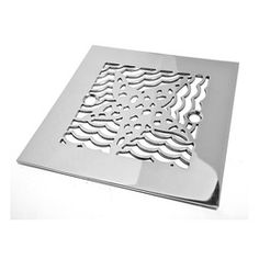 designer drains oceanus star fish shower drain brushed stainless steelnickel brushed stainless steel drain made to fit sioux chief drain roughs
