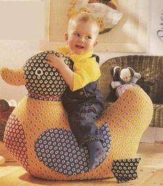 oyuncak ördek – 10marifet.org