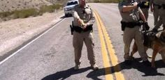 VIDEO:  Constitutional Sheriff Mack Speaks on Bundy Ranch Standoff as Oath Keepers Puts Out a Call for All Able Bodied Oath Keepers to Assist in Maintaining the Peace