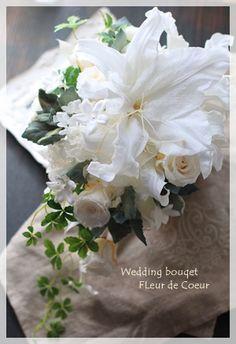 カサブランカ Cabbage, Bouquet, Vegetables, Flowers, Bouquet Of Flowers, Cabbages, Bouquets, Vegetable Recipes, Royal Icing Flowers