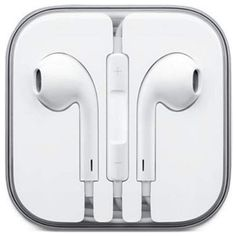 Our White In-Ear Headphones with Volume Control & Mic is available online now for just £6.99.    Awesome whiteheadphones with a microphone! These headphones will fit any device with a 3.5mm jack.    Compatible With: iPhone 4/4s | iPhone 5/5s/SE | iPhone 5c | iPhone 6/6s | iPhone 6 Plus/6s Plus | iPhone 7/7 Plus | iPod 4th Generation/5th Generation | Galaxy S4 | Galaxy S5 | Galaxy S6 | Galaxy S6 Edge | Galaxy S7 | Galaxy S7 Edge    Categorised as : Home, Mother's Day, Accessories