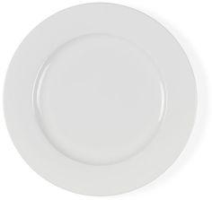 Bitz - Middagstallerken