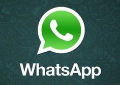 WhatsApp recibe una actualización con un diseño adaptado a la moderna interfaz Holo