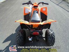 New 2016 Kymco MONGOOSE 70 ATVs For Sale in Illinois. 2016 Kymco MONGOOSE 70, New 2016 KYMCO MONGOOSE 70 ATV owned by our Decatur store and located in BLOOMINGTON. Give our sales team a call today - or fill out the contact form below.
