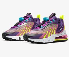 Les 362 meilleures images de Nike Store en 2020 | Nike