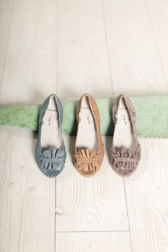 homers ballet flats Menorca, Tory Burch Flats, Ballet Flats, Shoes, Fashion, Clothing, Ballet Shoes, Moda, Zapatos