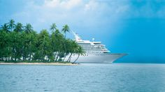 Crystal cruises offers a variety of sailings and an exciting array of onboard programming. Find information on Crystal Cruises ships, dining and itineraries along with Crystal cruise deals. Caribbean Cruise Line, Ocean Cruise, Royal Cruise, Crystal Cruises, Last Minute Travel, Cruise Destinations, Amazing Adventures, Travel Information, Best Vacations