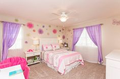 Find real estate in Solano County. Use Rapisarda Real Estate search engine to find Solano County real estate by price, bedrooms and more. We have every listing from every real estate company in the Solano County area. Real Estate Search, Looking To Buy, Real Estate Companies, Girl Room, Purple, Pink, Toddler Bed, Bedrooms, Room Ideas