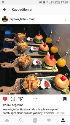 1 million+ Stunning Free Images to Use Anywhere Bistro Food, Pub Food, Cafe Food, Iftar, Good Food, Yummy Food, Food Platters, Food Decoration, Food Design