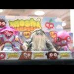 Toy Fair 2012   Toy Videos