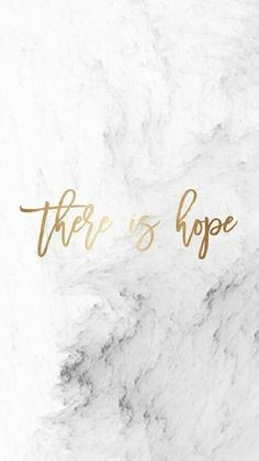 there is hope and new life in Jesus. self hate and self harm are lies designed by the devil to steal your joy your hope your dreams and your very life. step into Life. your life is worth so much. The Words, Quotes To Live By, Me Quotes, Gold Quotes, Bible Quotes, Bible Scriptures, Faith Quotes, Bible Art, Jesus Quotes