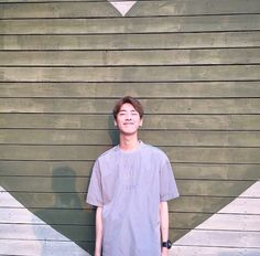 Discover and share the most beautiful images from around the world Kim Sun, Most Beautiful Images, Ulzzang Boy, Kos, Find Image, We Heart It, Normcore, People, Mens Tops